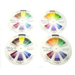 画像1: 【JCMAS】カラーセレクター