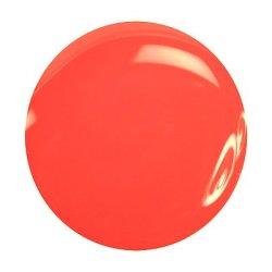 画像3: 【ZOYA】ネイルカラーポリッシュ:オレンジレッド