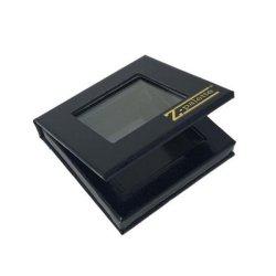 画像1: 【Zパレット】シングルパレット ブラック